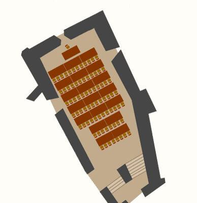 korzkiew-castle-renaissance-hall-floorplan-1