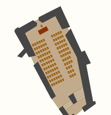 korzkiew-castle-renaissance-hall-floorplan-2