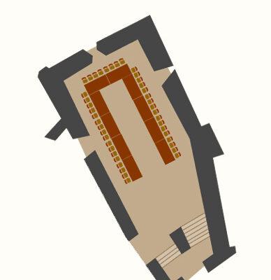 korzkiew-castle-renaissance-hall-floorplan-3