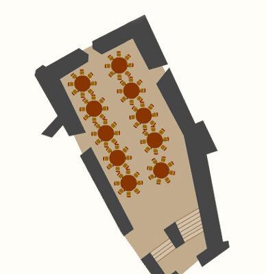 korzkiew-castle-renaissance-hall-floorplan-4