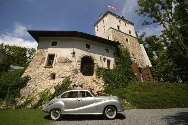 korzkiew-castle-poland-2