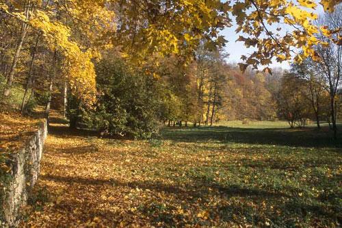 zamek-korzkiew-park-2