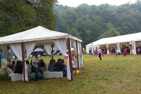 zamek-korzkiew-park-event
