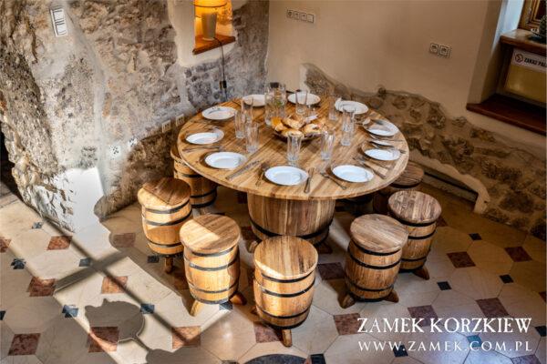 Zamek-Korzkiew-kuchnia-6